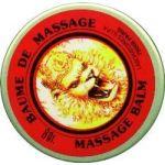 Achat - Vente Baumes de massage