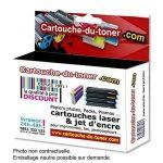 CARTOUCHE 18Y0144 GÉNÉRIQUE N° 44XL