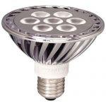 Achat - Vente Ampoules LED