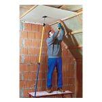 Achat - Vente Accessoires pour plafonds