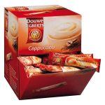Achat - Vente Cappuccino