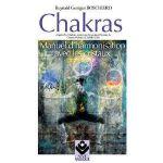 2C) CHAKRAS, LIVRE DE BOSCHIERO