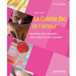Achat - Vente Livres de cuisines