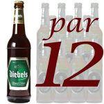DIEBELS ALT 33CL PAR 12