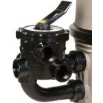 VANNE HAYWARD 6 VOIES 2 PRO-GRID - SP0715XR50E