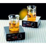 Achat - Vente Agitateurs magnétiques