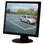 MONITEUR DE SURVEILLANCE LCD TFT 19 PROFESSIONNEL KONIG-SEC-MON45