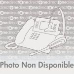 ALIMENTATION SECTEUR POUR AVAYA SÉRIE 1600 - ACCESSOIRE TÉLÉPHONE FILAIRE