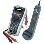 Achat - Vente Détecteur de câble