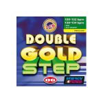 CD FITNESS DOUBLE GOLD STEP VOL. 6
