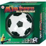 BALLON AÉROGLISSEUR AIR POWER