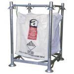 Achat - Vente Support de Big Bag