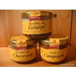 CAILLETTES 190G