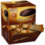 MAISON DU CAFÉ BOITE DE 200 STICKS CAFÉ CONTINENTAL GOLD DOUWE EGBERTS