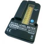 Achat - Vente Kit de détecteur d'eau