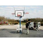 Achat - Vente Services de contrôle sportif