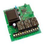 Achat - Vente Interfaces de connexions de relais électriques