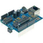 Achat - Vente Carte FPGA