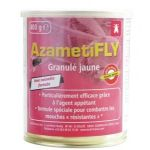 AZAMETIFLY® INSECTICIDE FOUDROYANT.