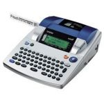 BROTHER P-TOUCH 3600