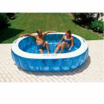 PISCINE GONFLABLE SP880