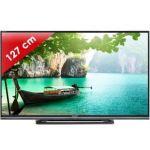 VISIOCONFÉRENCE ECRAN TV LED SHARP 50 FULL HD