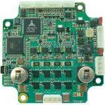 COMMANDE MOTEUR PAS-À-PAS TRINAMIC TMCM-1180-TMCL 10-0179 48 V/DC 5.5 A RS-485, USB, CANOPEN, RS-232 1 PC(S)