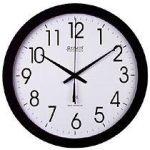 Achat - Vente Horloges décoratives