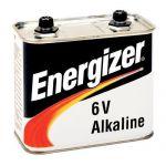 PILE ALCALINE POUR LAMPE PHARE - LR820 - ENERGIZER