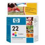 Achat - Vente Encre et cartouche d'imprimante