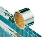 Achat - Vente Accessoire pour câble antigel
