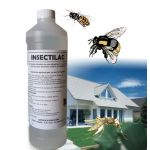 INSECTILAC