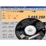 Achat - Vente Logiciel de gestion de fax