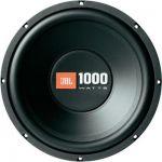 SUBWOOFER 1000 W JBL CS1214