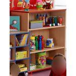 Achat - Vente Meubles décoratifs pour enfants
