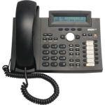 TÉLÉPHONE VOIP SNOM 320